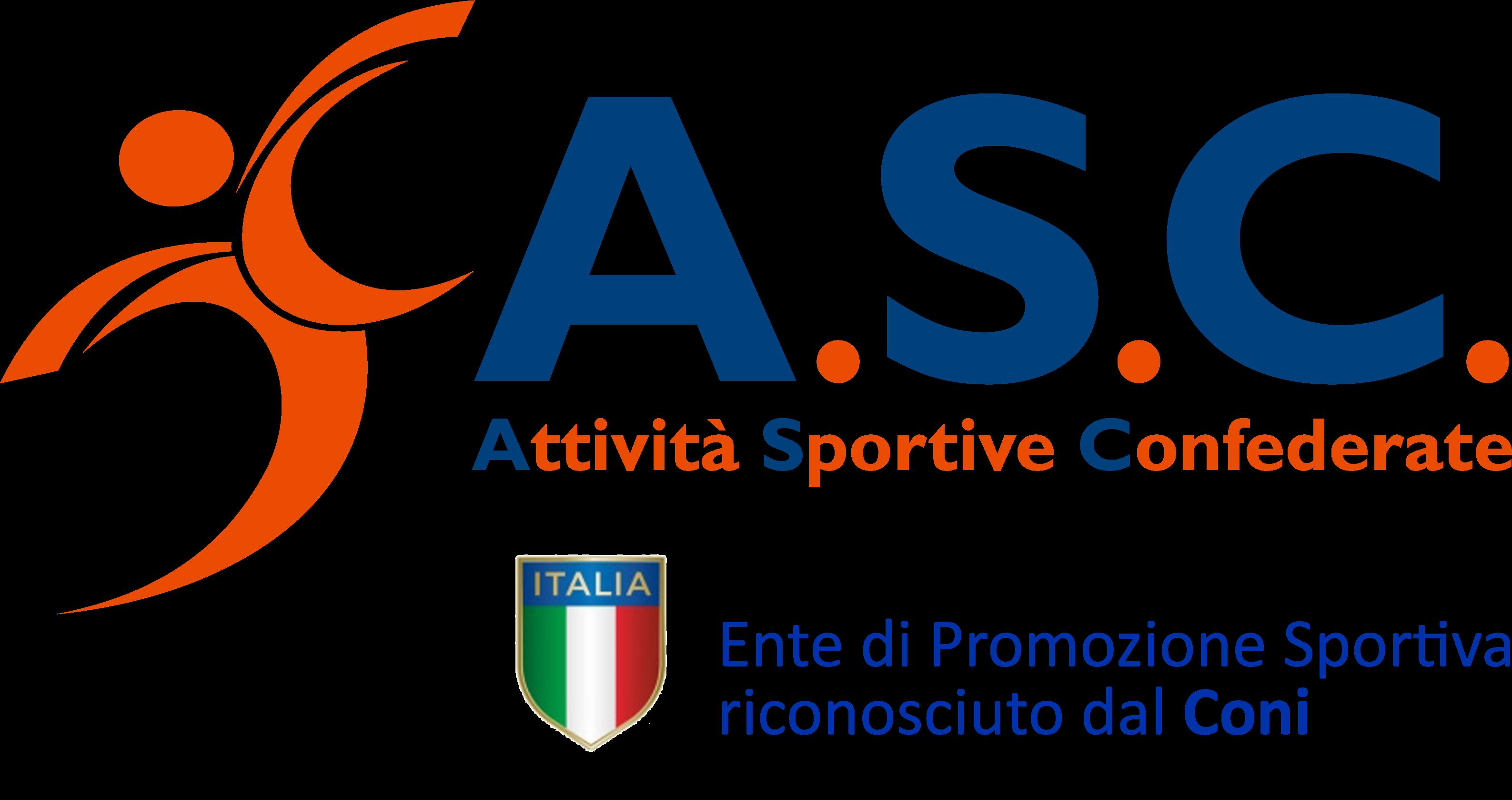 LogoAsc