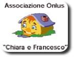 LogoChiaraFrancesco