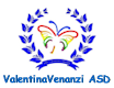 LogoValentinaVenanzi