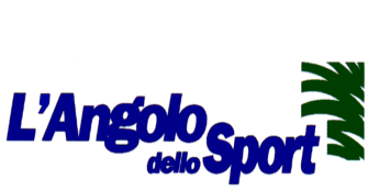 LogoAngoloSport