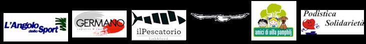 LogoBot