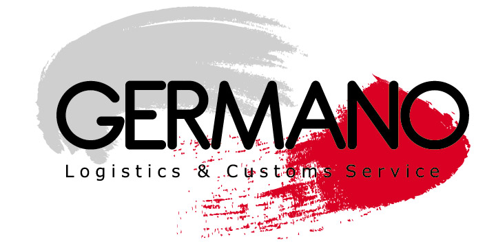 logo-Germano Srl