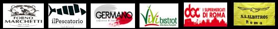 LogoPieRegolamento