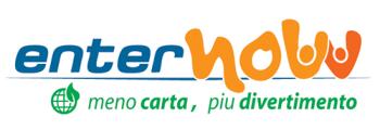 LogoEnterNow