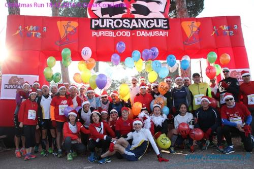 I pacemakers 2016